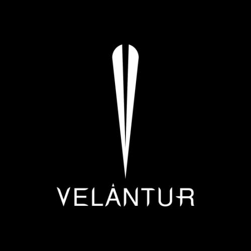 Logo-VelánturCars-550x550