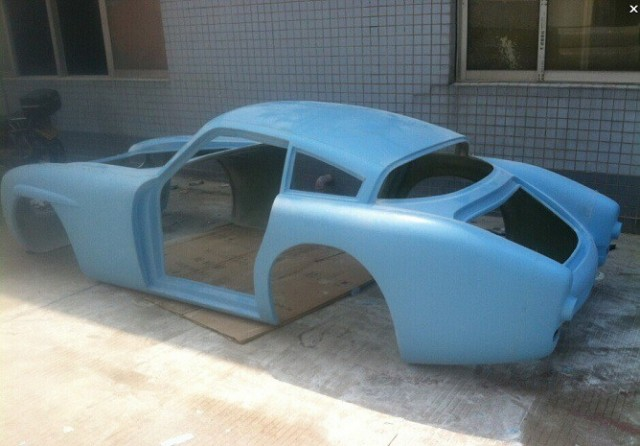 Luka-EV-fiberglass-body-668x465