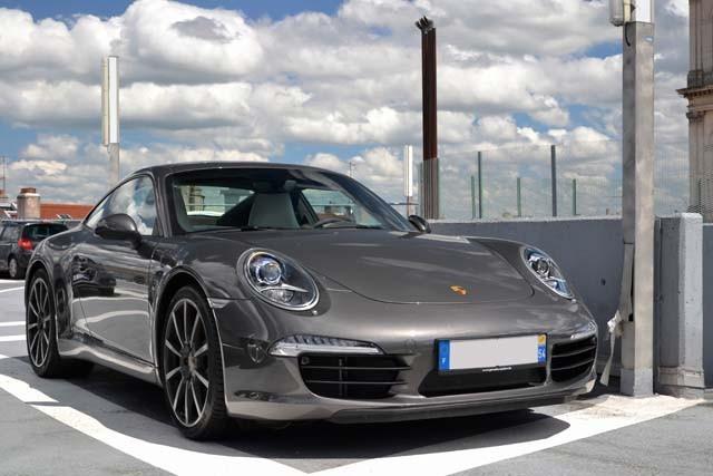 Porsche_911_Carrera_S_(7522427256)