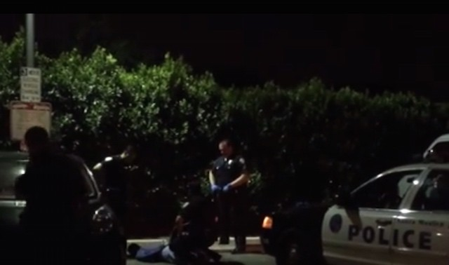 SMPD_excessive_force