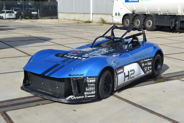 TU-Delft-fuel-cell-forze