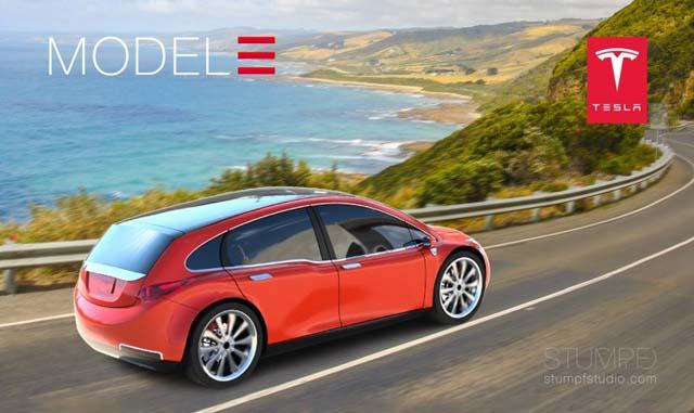 Tesla-Model-3-Render-via-Stumpf-Studio-750x447
