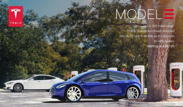 Tesla-Model-3-Render-via-Stumpf-Studio-t2-750x437