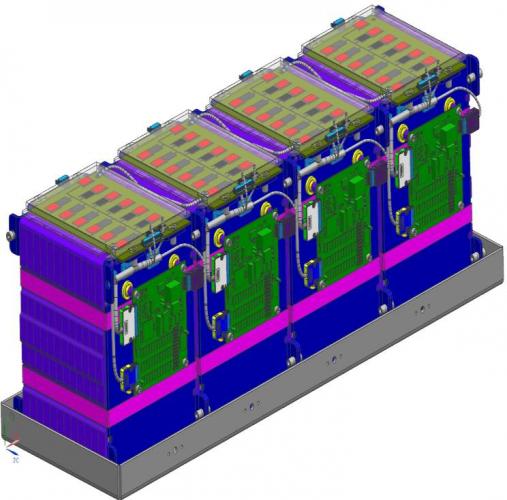 WAE-48-cell-pack-design