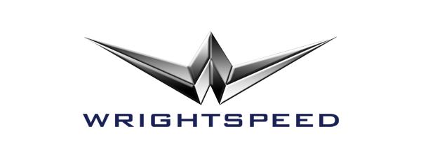 Wrightspeed Logo