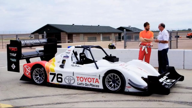 a-closer-look-at-toyotas-tmg-ev-p002-pikes-peak-racer-62971_1