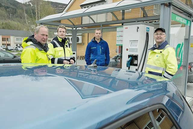 abb-fast-chargers-norway