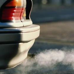 La OMS pone sobre la mesa el coste de la contaminación en Europa. 600.000 muertos cada año