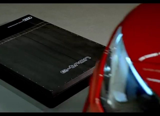 audi-e-tron-wireless-inductive-charging