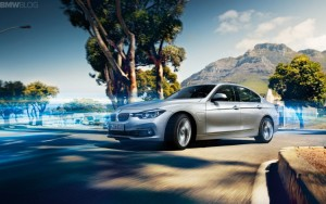 bmw-3-series-sedan-wallpaper-1920x1200-12-750x469