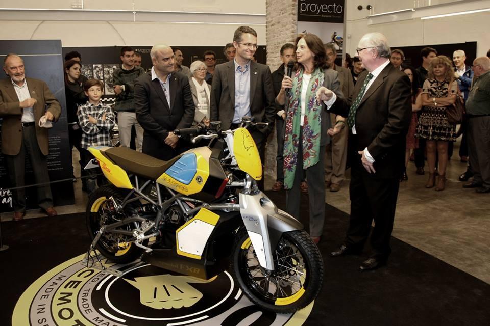 bultaco-adaptcontrol-premio