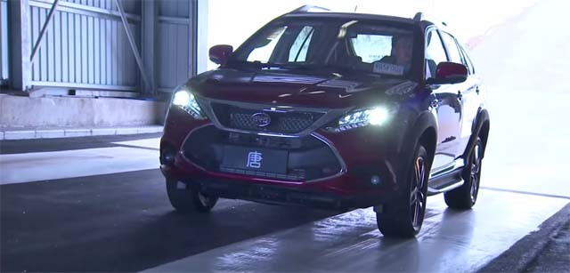 byd-tang-mongolia-test-2