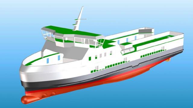 e-ferry 16x9
