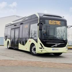 ¿Cuanto nos ahorran los autobuses eléctricos? Un estudio nos da una idea