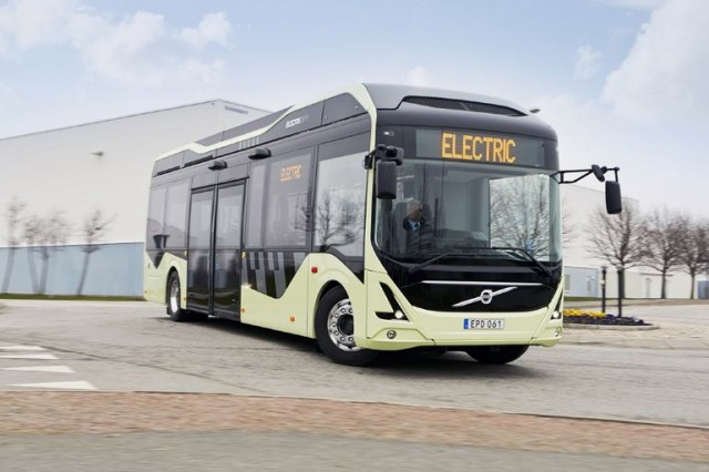 electricity-gothenburg-volvo-electric-bus