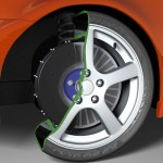 evans-electric-motor-rueda