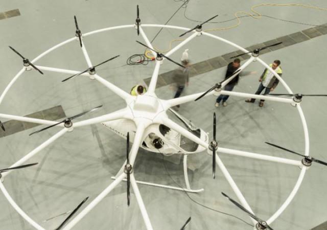helicóptero-eléctrico-biplaza-1