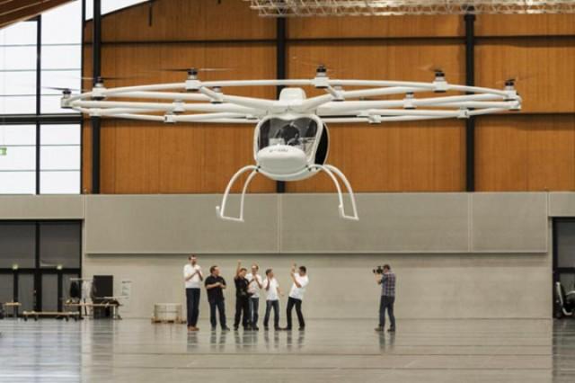 helicóptero-eléctrico-biplaza-2