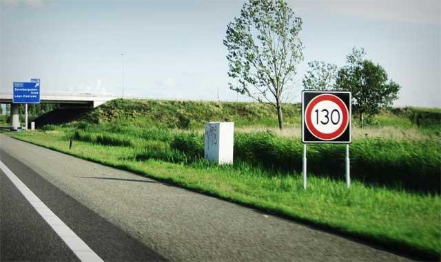 limite-velocidad-130