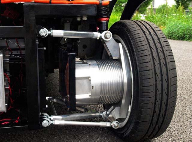 motor-en-rueda-inalambrico