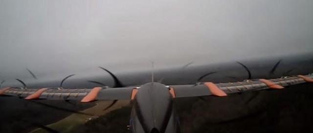 nasa_avion_electrico