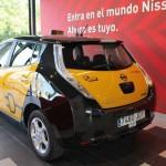nissan-leaf-barcelona-taxi