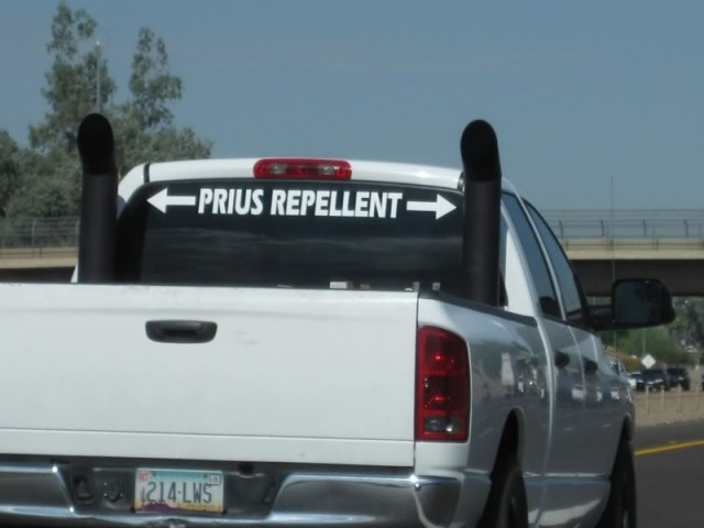 prius-repelent