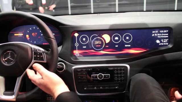 qualcomm-automotive-solutions