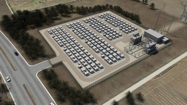 tesla-energy-utility