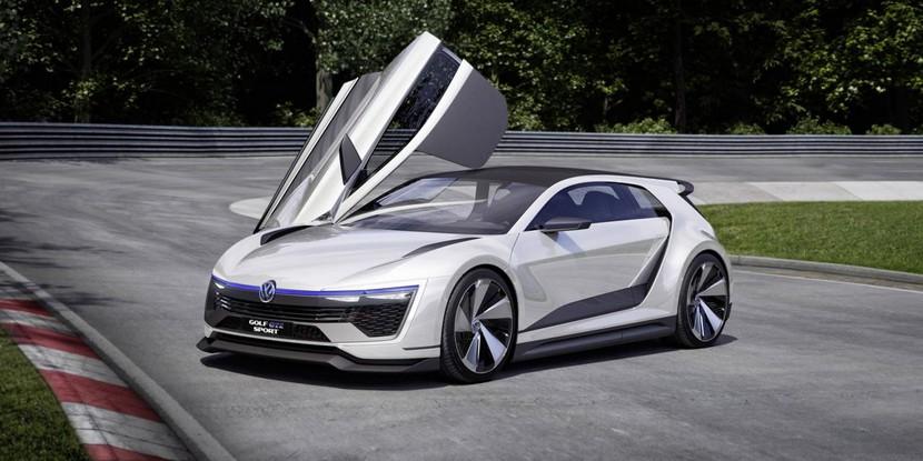 volkswagen-golf-gte-sport-concept-1