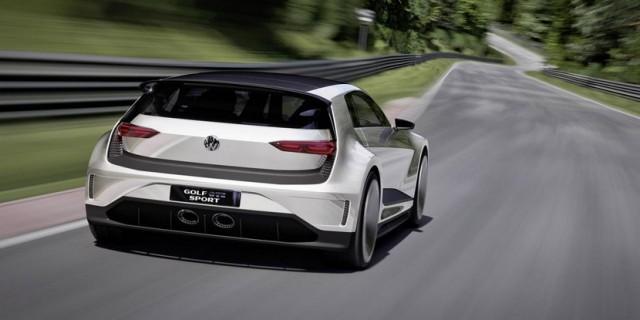 volkswagen-golf-gte-sport-concept-5