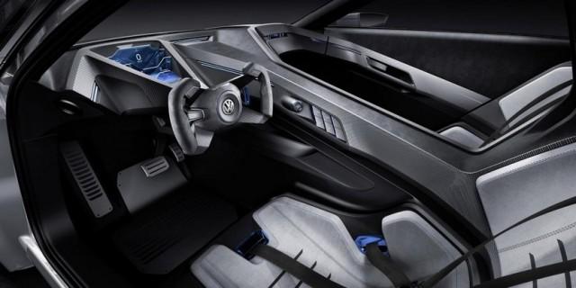 volkswagen-golf-gte-sport-concept-6