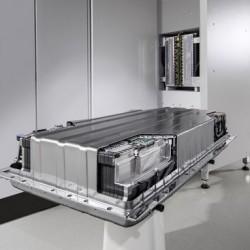 ¿Cuándo tendremos mejores baterías que las de iones de litio?