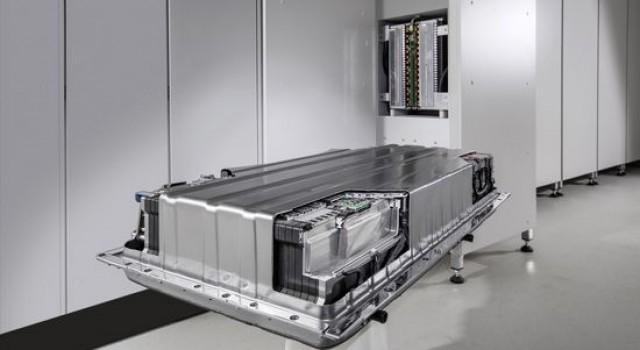 Volkswagen se suma a la idea de una producción Paneuropea de baterías para coches eléctricos