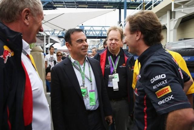 Carlos-Ghosn-F1-Grand-Prix-Brazil-G_0vhN9iZExx-750x501