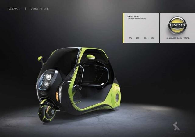 Lindo-Smart2-3