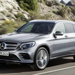 Mercedes quiere híbridos enchufables con una autonomía eléctrica superior a los 90 kilómetros