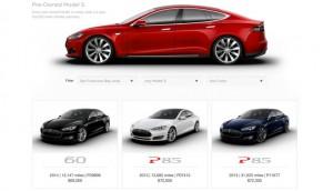 Tesla-Model-S-CPo-used-electric-car-740x425