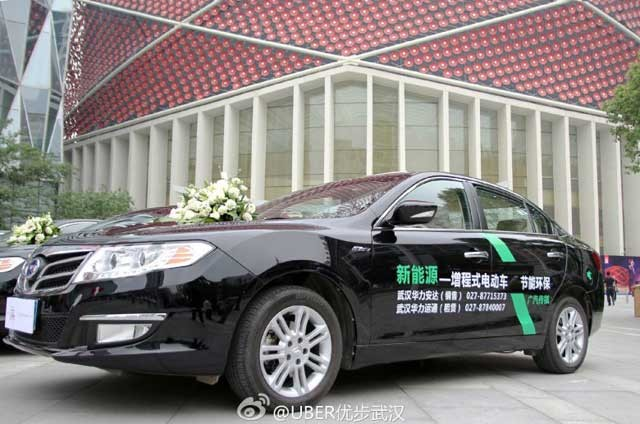Uber-goes-electric-in-China-with-launch-of-UberGreen-photo-03