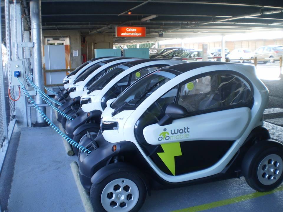 Wattmobile-sharing-2