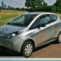 ¿Por qué la retirada de Bolloré de la venta de coches eléctricos es una buena noticia?