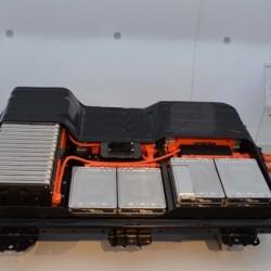 LG puede convertirse en el mayor fabricante de baterías para coches eléctricos