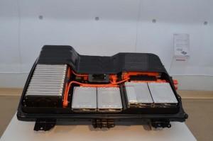 bateria-nissan-leaf