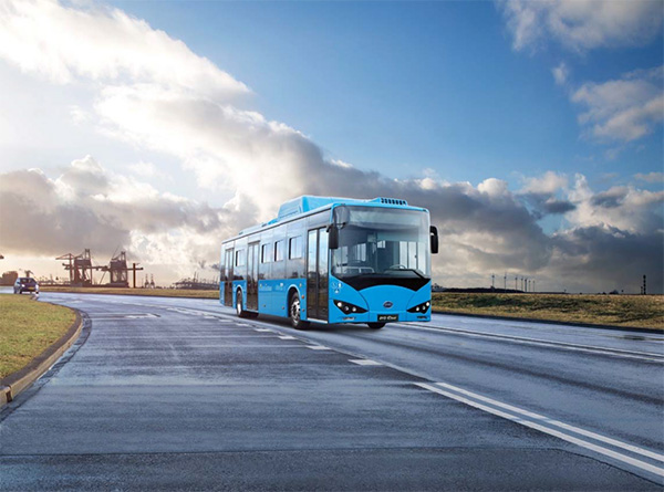 byd-electric-bus-2