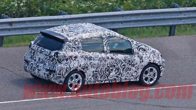 chevy-bolt-spy-shot-07-1
