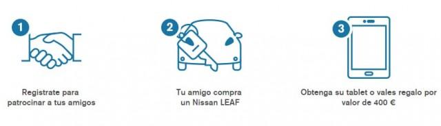 embajadores_nissan_leaf_francia