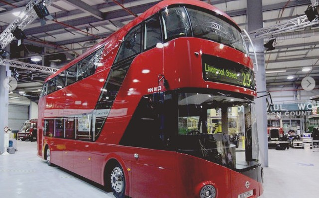 london-to-have-worlds-first-pure-electric-double-bus97257_1