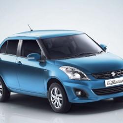 Maruti-Suzuki lanzará un coche eléctrico este año