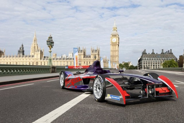 racing_car_london