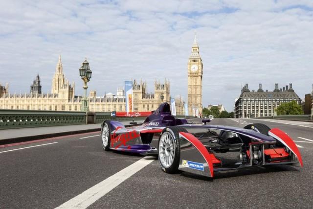 racing_car_london